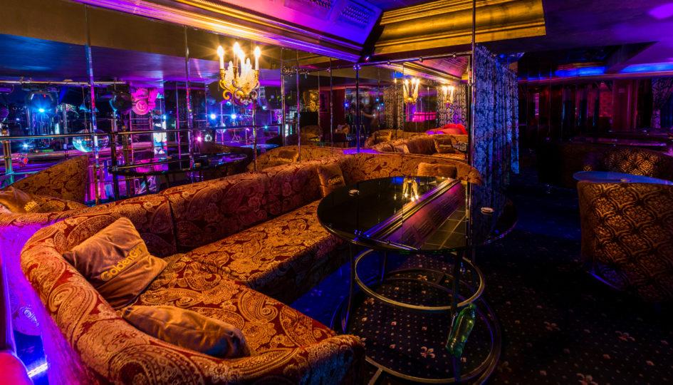 Мужской клуб голден герл фото с ночных клубов уфы