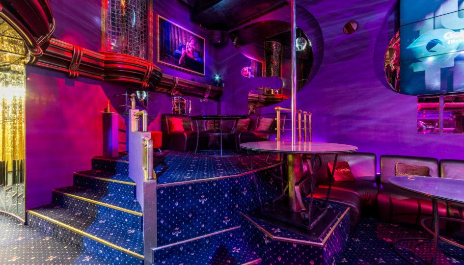 Голден герлз стриптиз клуб ночной клуб на каменской