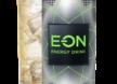 E-ON Black Power Vodka
