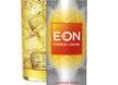 E-ON Almond rush Rum