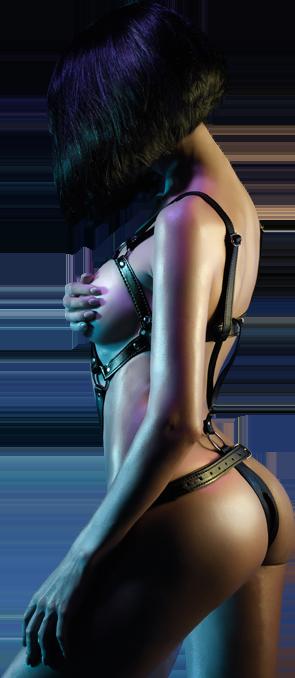 Проститутки в магнитогорске за 500рублей